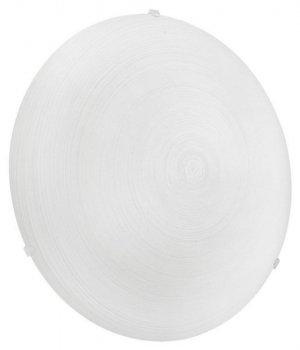 Настінно-стельовий світильник світлодіодний Eglo 91682 LED MALVA