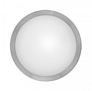 Настінно-стельовий світильник Eglo 87329 AREZZO