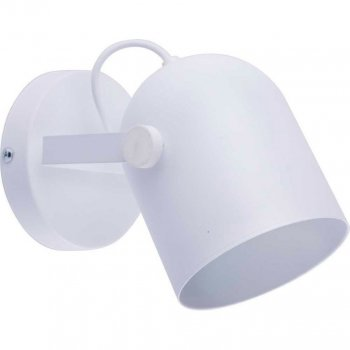 Бра TK Lighting SPECTRA White 2603