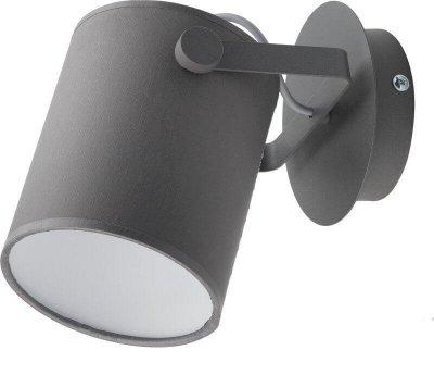 Бра TK Lighting RELAX GRAY 2679