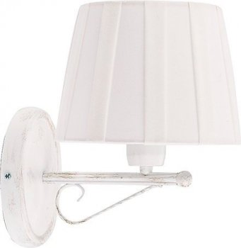 Бра PRESTIGE TK Lighting 720