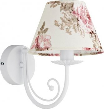 Бра ROSA TK Lighting 370