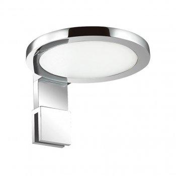 Підсвічування для дзеркал Ideal Lux Toy Ap1 Round
