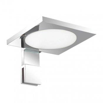 Підсвічування для дзеркал Ideal Lux Toy Ap1 Square