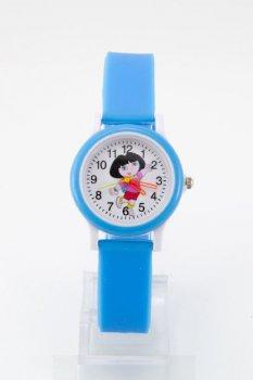 Детские наручные часы Amix Dora (14241)
