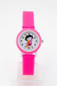 Детские наручные часы Amix Dora (14242)