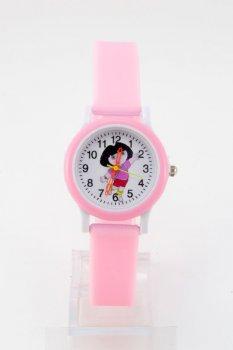 Детские наручные часы Amix Dora (14240)