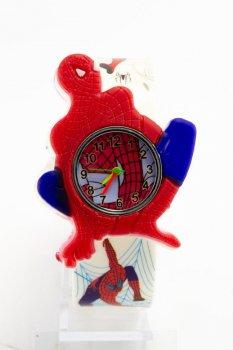 Детские наручные часы Amix Spider-man (15552)