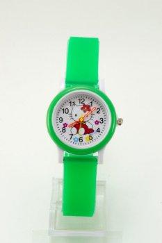 Детские наручные часы Amix Kiki (14218)
