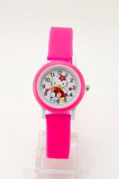 Детские наручные часы Amix Kiki (14221)