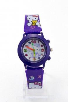 Детские наручные часы Amix Kiki (13095)