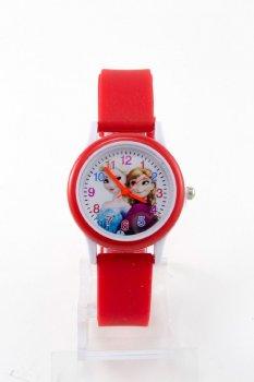 Детские наручные часы Amix Frozen (13151)
