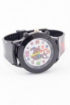 Детские наручные часы Amix Spider-man (11489)