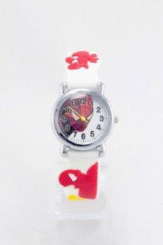 Детские наручные часы Amix Spider-man (12452)
