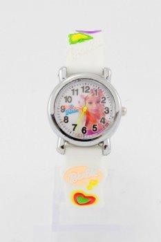 Детские наручные часы Amix Барби (11766)