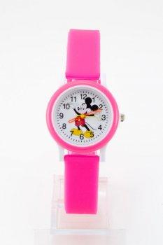 Детские наручные часы Amix Mickey Mouse (14250)