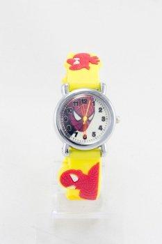 Детские наручные часы Amix Spider-man (12449)
