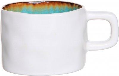 Чашка Cosy&Trendy Laguna Azzurro 230 мл (1429999)