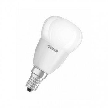 Светодиодная лампа Osram LED Star P60 6.5W 550Lm 4000K E27 (4058075134324)
