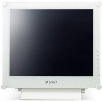 Монитор Neovo X-15 WHITE
