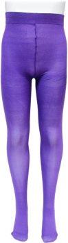 Колготки Seta Decor 18-380VT 116-128 см Фиолетовые (2000046361019)