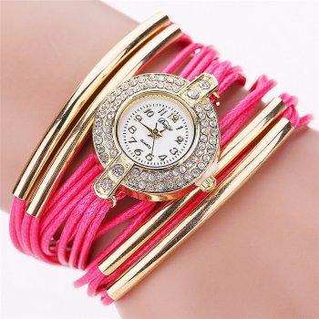 Жіночі наручні годинники 6879918-9
