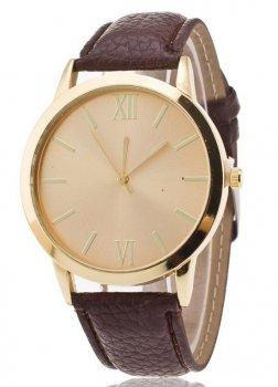 Жіночі наручні годинники 7113631-3 (38461)