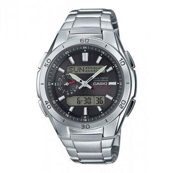Чоловічі годинники Casio WVA-M650D-1AER