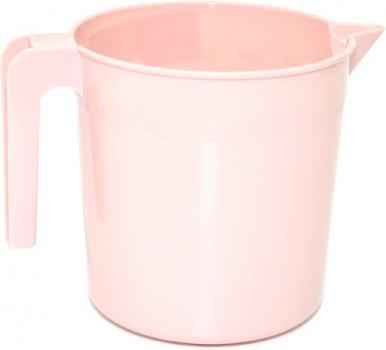 Кувшин Proff 1.75 л Розовый (PF2601606/P)