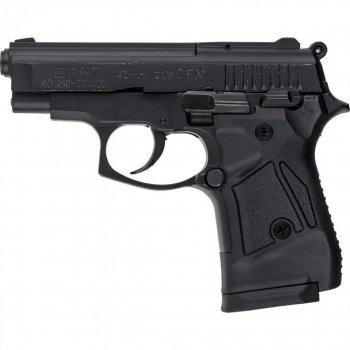 Пистолет Флобера СЕМ Барт черный