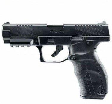 Пистолет пневматический Umarex UX SA9