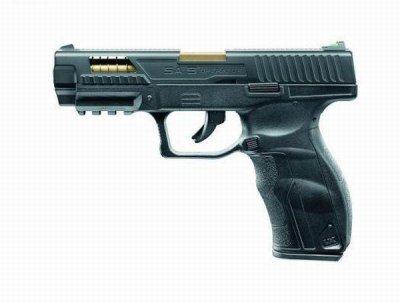 Пистолет пневматический Umarex UX SA9 Operator Edition
