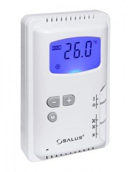 Терморегулятор для фанкойлів SALUS FC100