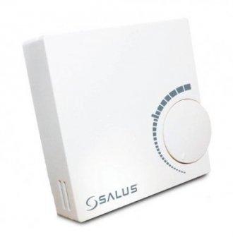 Симісторний електронний терморегулятор SALUS RT10 TRIAC