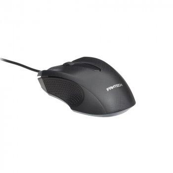Миша ZBS Fantech T530 Black (T530)