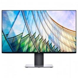 DELL Dell Monitor U2419H Black (210-AQYU)