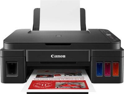 Canon Pixma G3415 (2315C029)