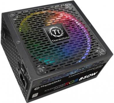 Toughpower Grand RGB 850W Platinum (PS-TPG-0850F1FAPE-1)