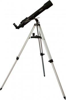 Телескоп Arsenal - Synta 70/700, AZ2, рефрактор (707AZ2)