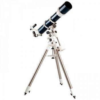 Телескоп Celestron Omni XLT 120, рефрактор (21090)