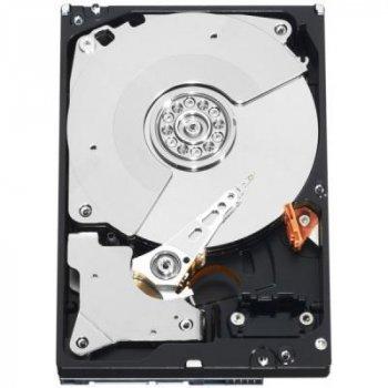 """Жорсткий диск 3.5"""" 2TB WD (WD2003FZEX)"""