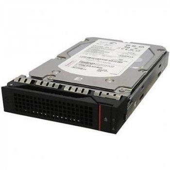 Жорсткий диск для сервера Ibm 600GB 10K SAS 2.5 12Gb HotSwap 512n (7XB7A00025)