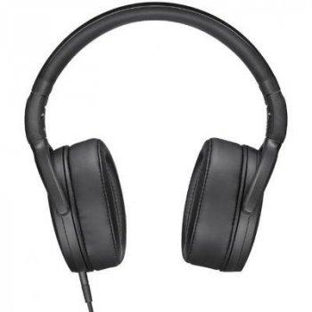 Навушники Sennheiser HD 400S (508598)