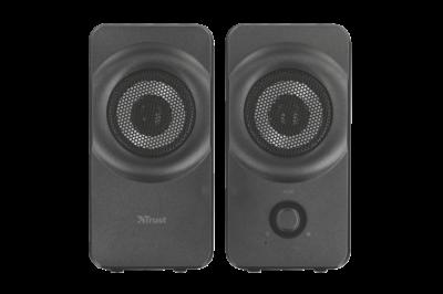 Колонки Trust Cronos 2.0 Speaker Set for pc and laptop(22365)