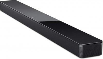 BOSE Soundbar 700 Black (795347-2100)