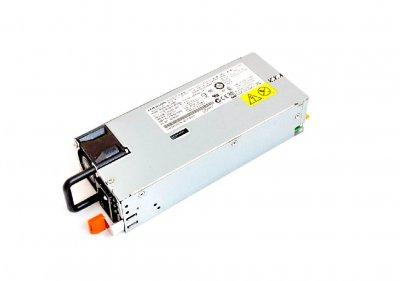 Блок живлення для сервера IBM 750W P/S (00YL555) Refurbished
