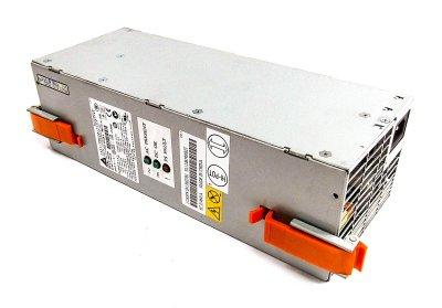 Блок живлення для сервера IBM 850W Hot-Swap AC Power Supply - Base and (39J0544) Refurbished
