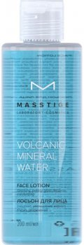 Лосьон Masstige Volcanic Mineral Water 200 мл (4811248008408)