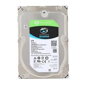 "Накопичувач SSD Seagate 3.5"" 6TB (ST6000NM0115) (F00162502)"