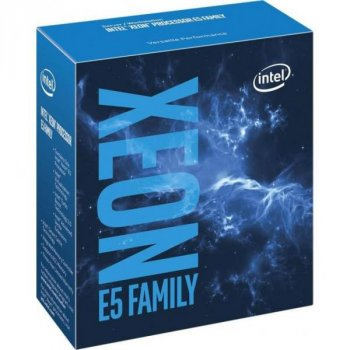 Intel Xeon E5-1620 v4 (BX80660E51620V4)